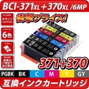 キヤノンmg7730 ファームウェア バージョンアップ